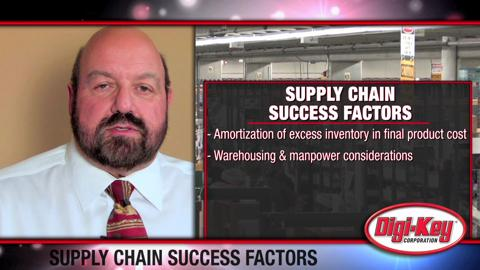 Supply-Chain-Success-Factors