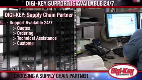 Choosing-a-Supply-Chain-Partner