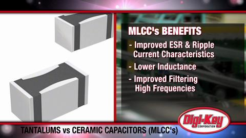 Tantalum-Capacitors-vs-MLCCs