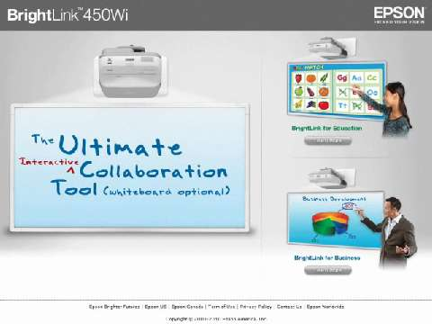Easy Interactive Tools (EIT) - Windows Annotation Software