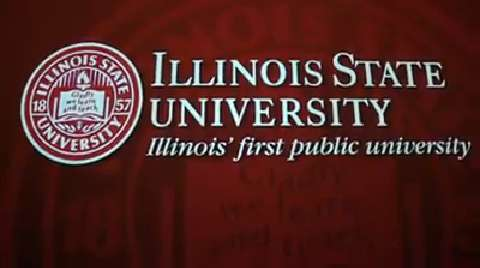 Pro Z Series Projectors - Illinois State University Testimonial