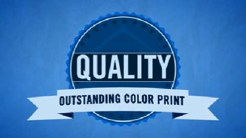 How to Achieve Outstanding Color Print Quality - WorkForce Pro C Series