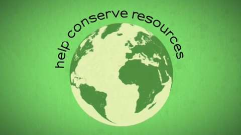 Conserve Resources with WorkForce Pro