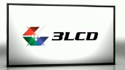 3LCD Overview - Explained