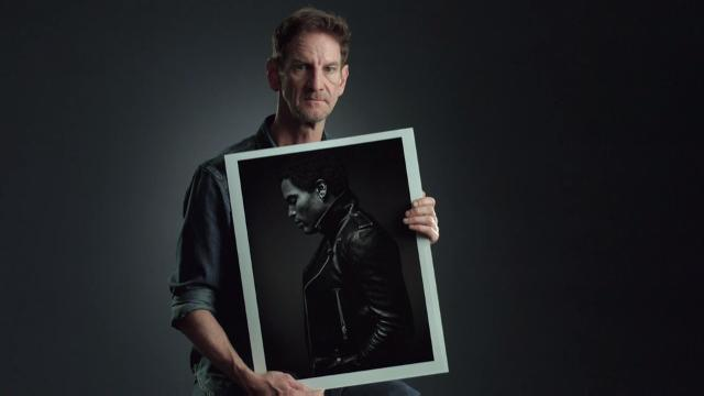 Print Your Legacy - Mark Seliger