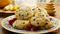 World's Best Scones! From Scotland to the Savoy
