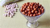 Chef John's Crunchy Spiced Chickpeas