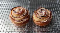 Chef John's Baked Apple Roses