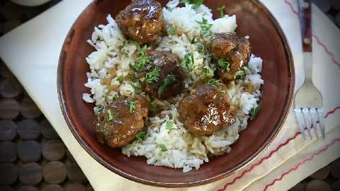 Meatball Recipes - Allrecipes.com