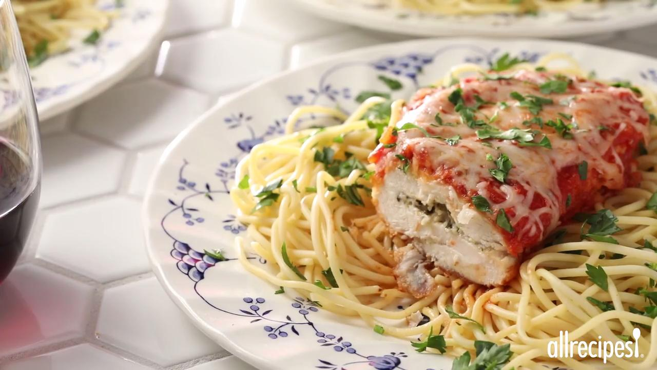 Italian Style Chicken Breast Recipes Allrecipes Com