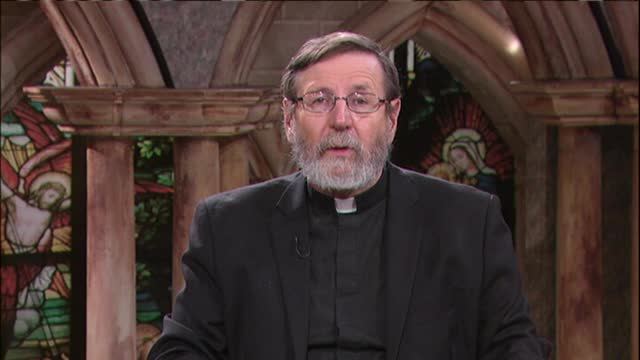 EWTN Live - Video 2