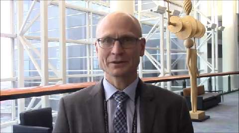 VIDEO: Data look-back highlights continuing clinical concerns in managing patients with CAD