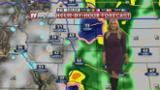 Pikes Peak region forecast