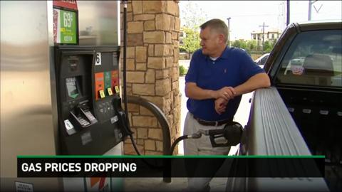 gas-prices-dropped-11-cents-in-july