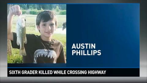 vigil-to-be-held-for-van-zandt-county-boy-killed-in-tragic-accident