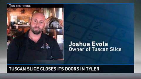 tuscan-slice-restaurant-closes-in-tyler