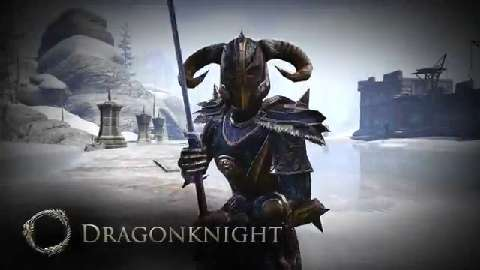 The Elder Scrolls Online kicks off new video series