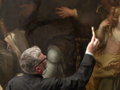 MetCollects—Episode 14: Michael Gallagher on Charles Le Brun's <em>Everhard Jabach and His Family</em>